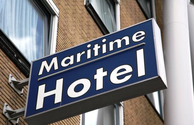 фотографии Maritime изображение №4