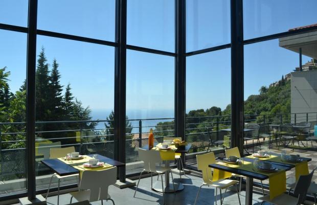 фото отеля Eza Vista изображение №13