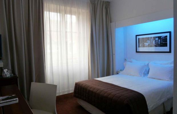 фото отеля Le Grand Hotel Strasbourg изображение №33