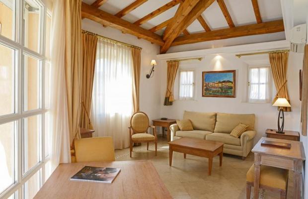 фото отеля Domaine de l'Astragale изображение №13
