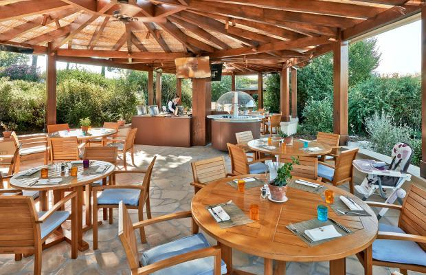 фото отеля Terre Blanche Hotel Spa Golf Resort (ех. Four Seasons Resort Provence et Terre Blanche) изображение №33