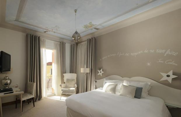 фотографии отеля Welcome Hotel изображение №35