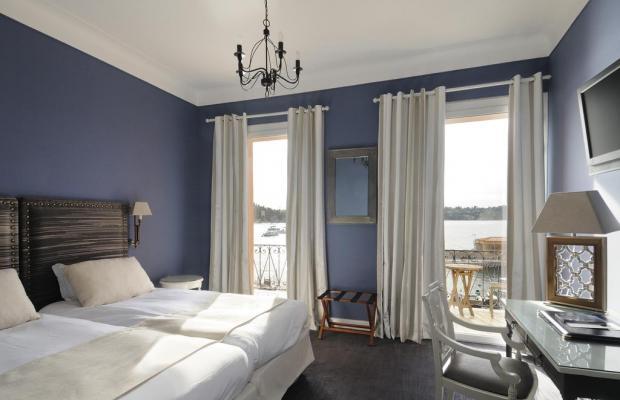 фотографии Welcome Hotel изображение №32
