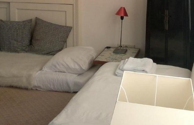 фото отеля Cornelia изображение №9