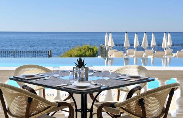 фотографии The Grand Hotel du Cap Ferrat, A Four Seasons Hotel изображение №52