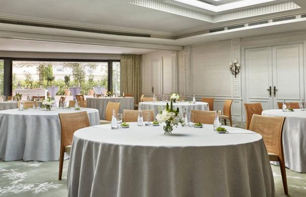 фото The Grand Hotel du Cap Ferrat, A Four Seasons Hotel изображение №46