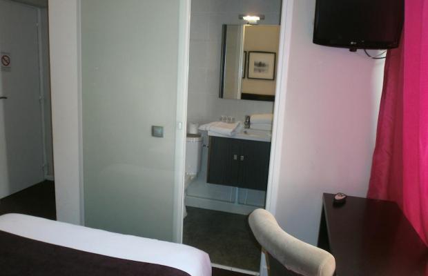 фото Hotel Anis Nice (ex. Atel Costa Bella) изображение №38