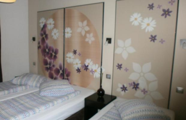 фотографии отеля Hotel Anis Nice (ex. Atel Costa Bella) изображение №27