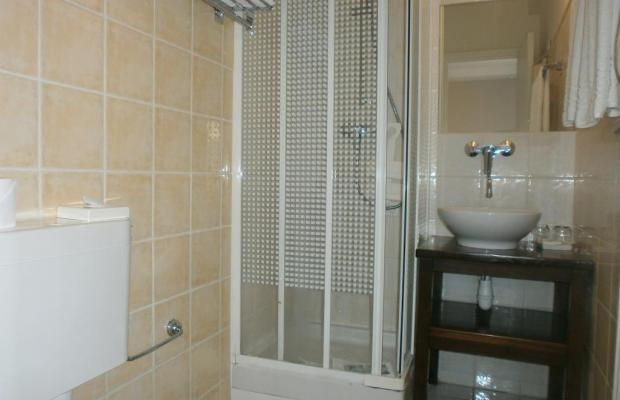 фотографии отеля Hotel Anis Nice (ex. Atel Costa Bella) изображение №19