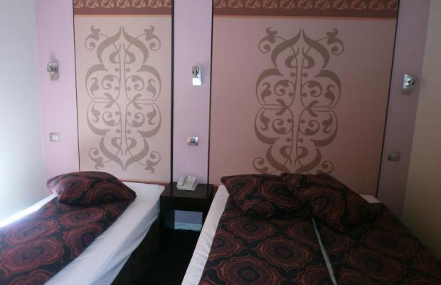 фото отеля Hotel Anis Nice (ex. Atel Costa Bella) изображение №9