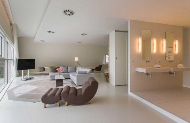 фотографии Room Mate Aitana изображение №12