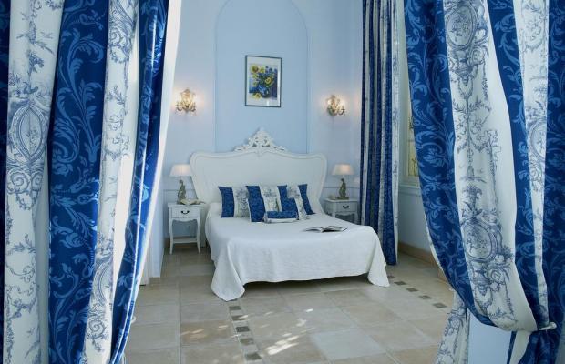 фотографии отеля L'Orangeraie изображение №23