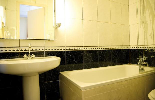 фото New Hotel Candide изображение №6