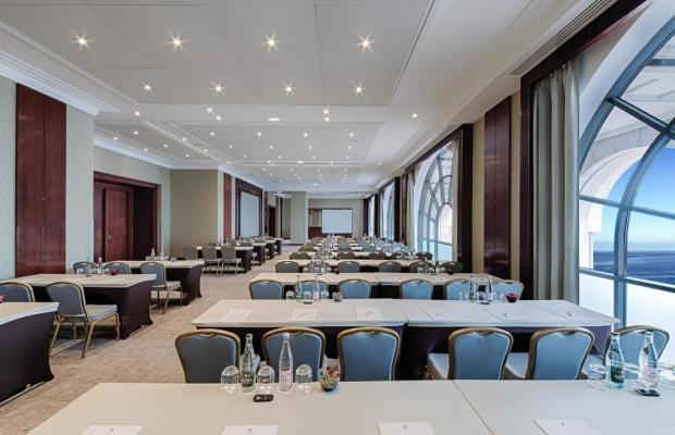фотографии Hyatt Regency Nice Palais de la Mediterranee изображение №52