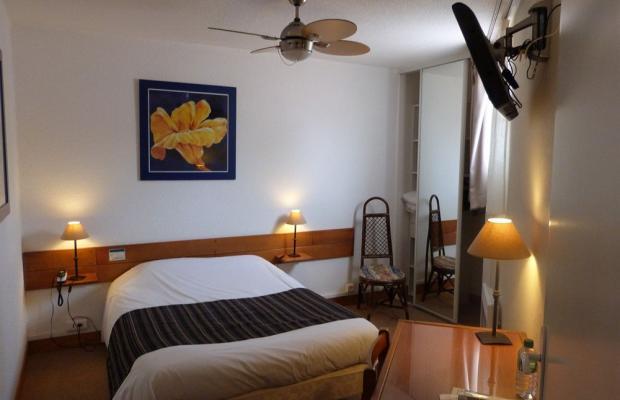 фотографии Mona Lisa Palmyr'Hotel изображение №8