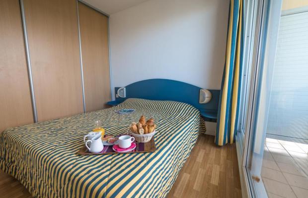 фото отеля Residence Mer & Golf Eugenie изображение №21