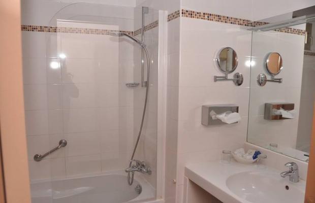 фото отеля Promotel изображение №33