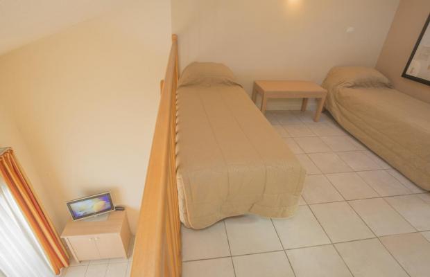 фото отеля ExcelSuites Residence изображение №13