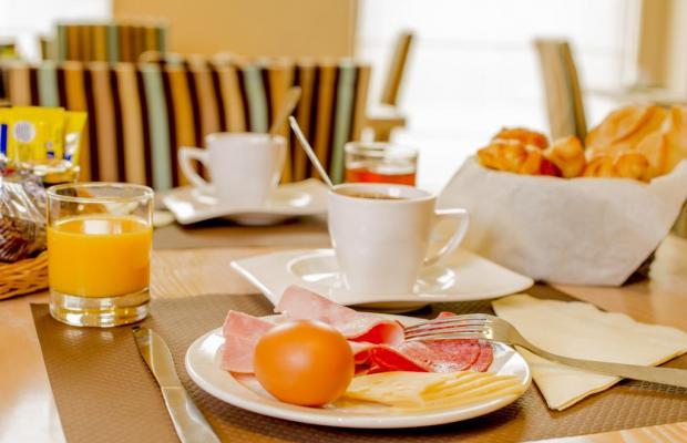 фото отеля ExcelSuites Residence изображение №5