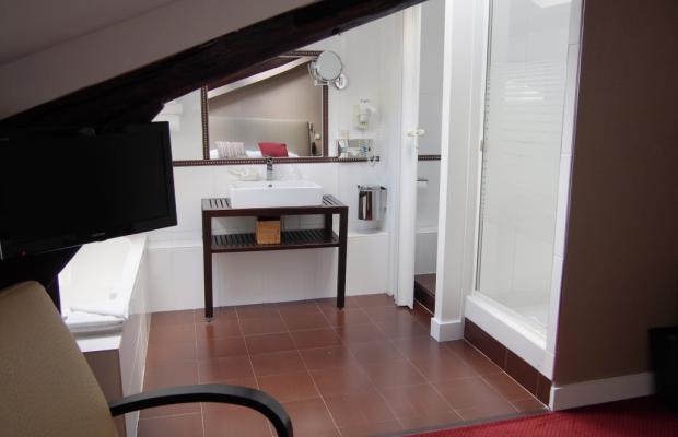 фото отеля Porte De Versailles изображение №9