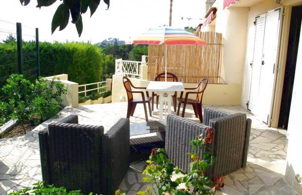 фото отеля Le Chaudron изображение №5