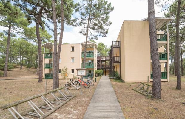 фото Pierre & Vacances Rеsidence Les Grands Pins изображение №22