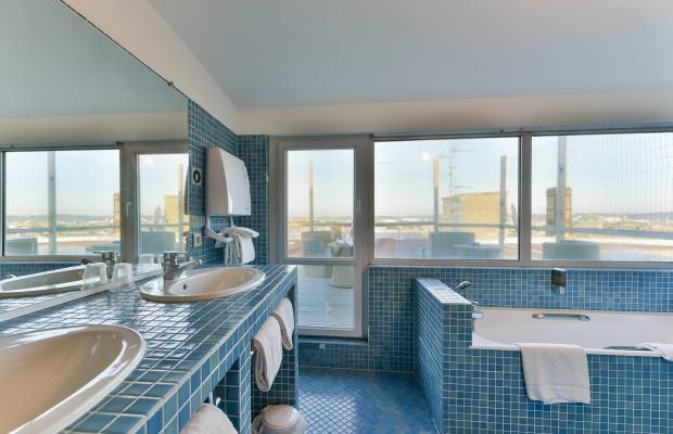 фото отеля Hotel Continental by Happyculture изображение №17