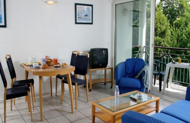 фото Biarritz Ocean Residence изображение №18