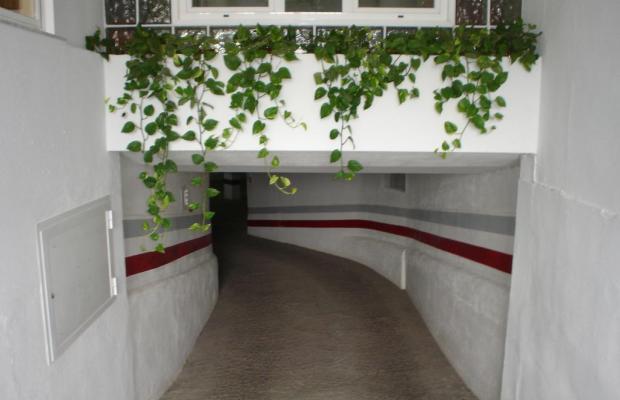 фотографии Maestrazgo de Calatrava изображение №4