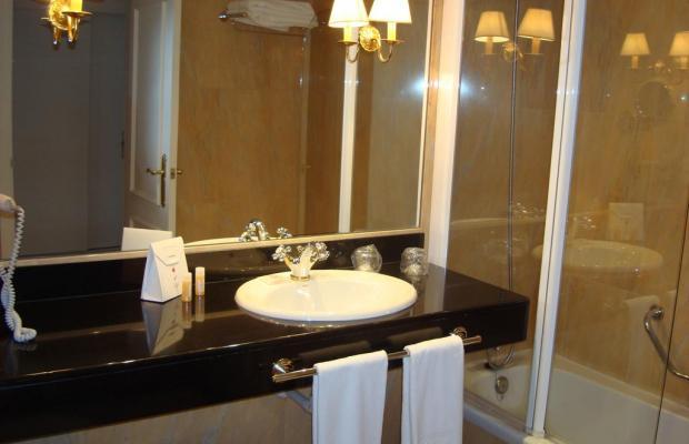 фото отеля Gran Hotel San Martin изображение №13