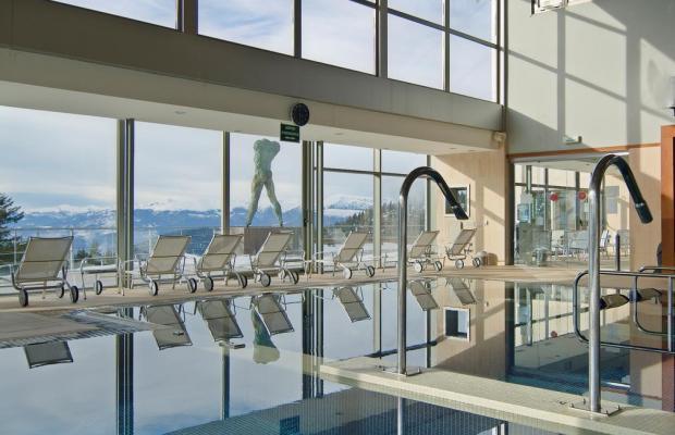 фотографии Sercotel Hotel & Spa La Collada изображение №40