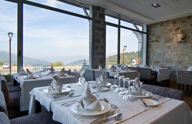 фото Sercotel Hotel & Spa La Collada изображение №26