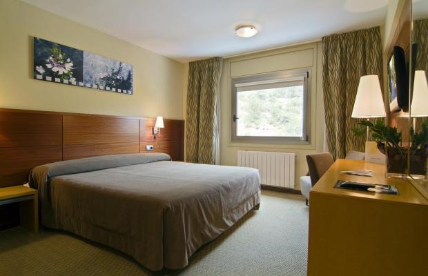 фото Sercotel Hotel & Spa La Collada изображение №10