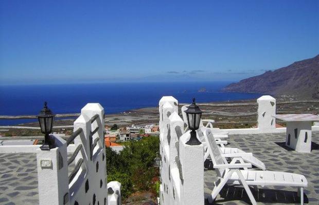 фото отеля La Brujita изображение №25