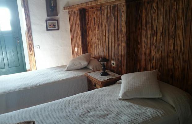 фото отеля La Brujita изображение №5