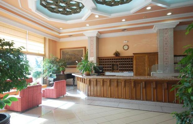 фотографии отеля Mayoral изображение №19