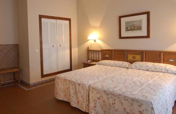 фото отеля Mayoral изображение №13