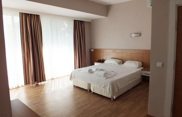 фото отеля Acropol Beach изображение №21