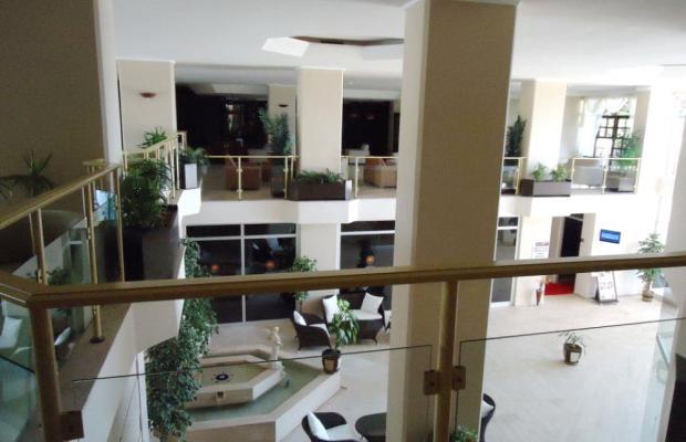 фото отеля Anitas изображение №17