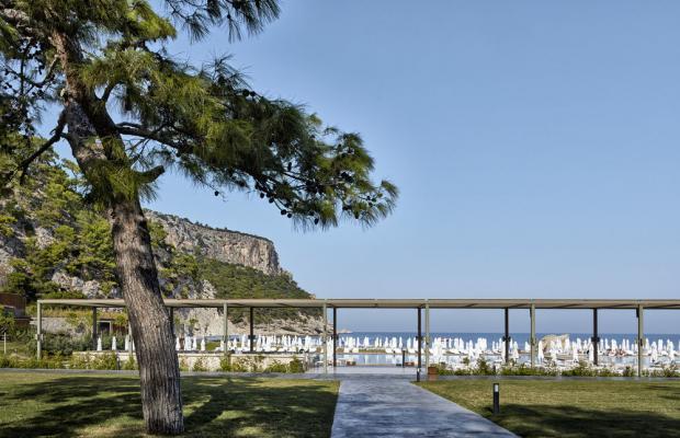 фотографии отеля Maxx Royal Kemer Resort & Spa изображение №87