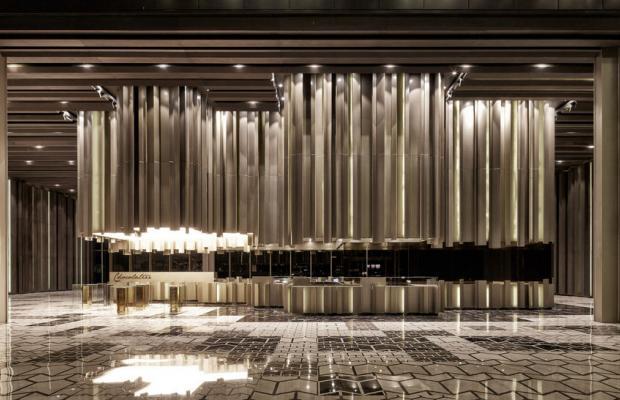 фотографии отеля Maxx Royal Kemer Resort & Spa изображение №59