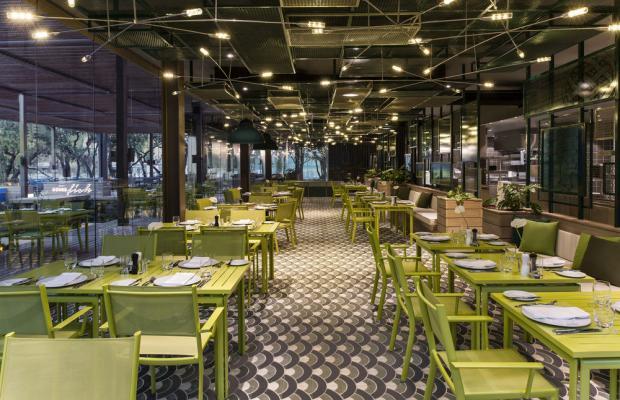 фотографии отеля Maxx Royal Kemer Resort & Spa изображение №19