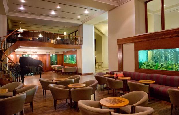 фото отеля Sentido Perissia (ex. Paloma Perissia) изображение №5