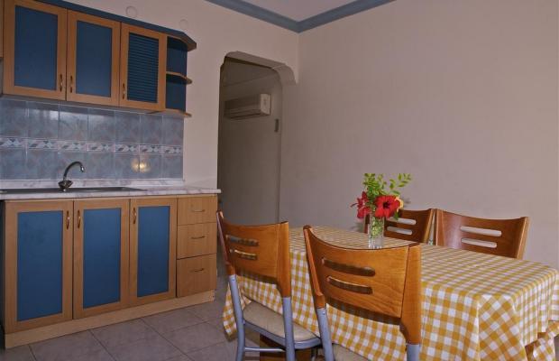 фото High Life Apartments изображение №6