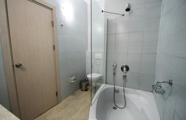 фотографии Daima Biz Resort изображение №20