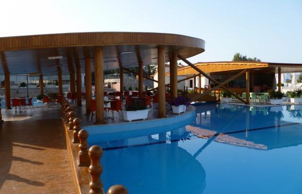 фотографии Grand Cortez Resort & Spa изображение №4