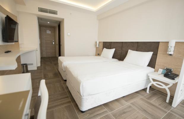 фотографии отеля Selcukhan изображение №59