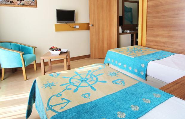 фото отеля Daima Resort изображение №9