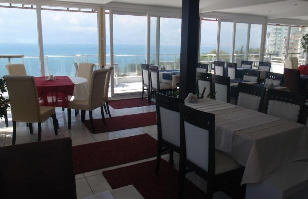 фотографии отеля Adalia Hotel изображение №15