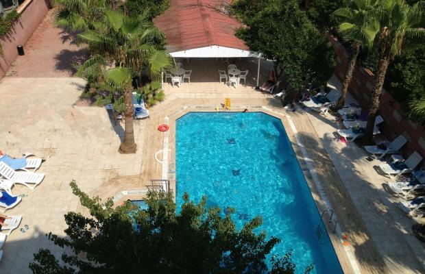 фото отеля Derin изображение №1